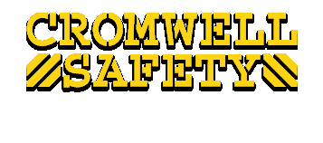 Cromwell Safety | Protection | Leicester Logo